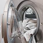 Waschmaschinen Reparatur